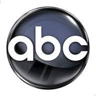 NEGLI USA ABC PUNTA SUI TEEN