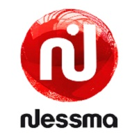 Il canale tv Nessma di Tarak Ben Hammar attaccato da islamisti