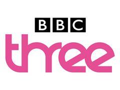 UK: COME FUNZIONA IL SESSO? LO SPIEGA BBC3