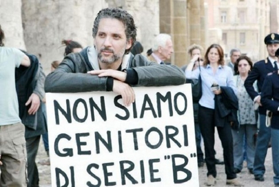 BEPPE IMITA ROSARIO: LA FICTION DI RAI UNO BATTE FLORIS. CROLLA CANALE 5