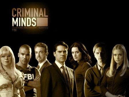 """CRIMINAL MINDS"", DOMANI ULTIMI EPISODI SU RAI2"
