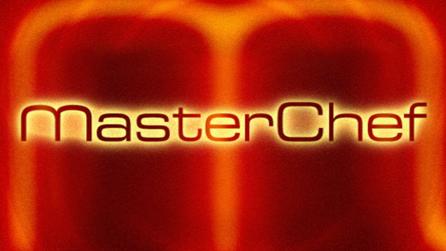 """""""MASTERCHEF"""" SÌ IN FRANCIA E NEW ZEALAND NEL 2012"""