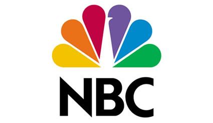USA: NBC TRASMETTE UNA SERIE SOLO SUL WEB