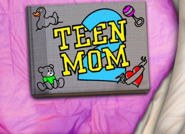 "USA, MTV LANCIA ""TEEN MOM 2"""