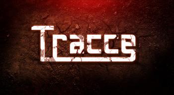 """""""TRACCE"""": PESCA SELVAGGIA SU RAI DUE"""