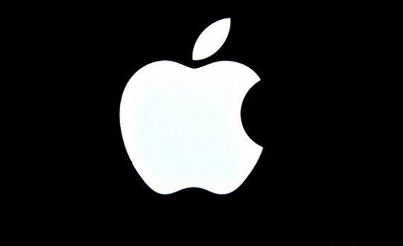 Apple diventa produttore con due nuove serie Tv