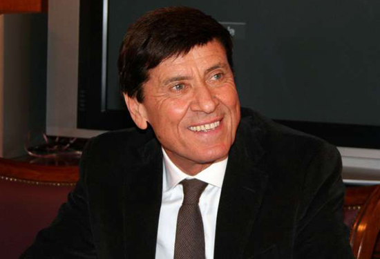 La verità sul social media manager di Gianni Morandi? Ve la svela Deejay Tv