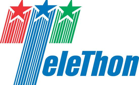 DOMANI TELETHON, 3 GIORNI DI SOLIDARIETÀ SULLA RAI
