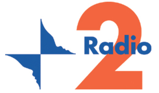 RADIO2: SPECIALE #TWITANDSHOUT SU BRINDISI