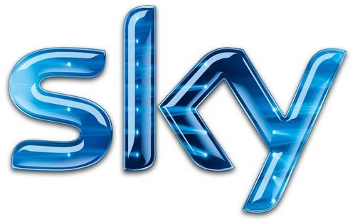SKY-MOVIEMAX: ACCORDO DA 2,5 MILIONI