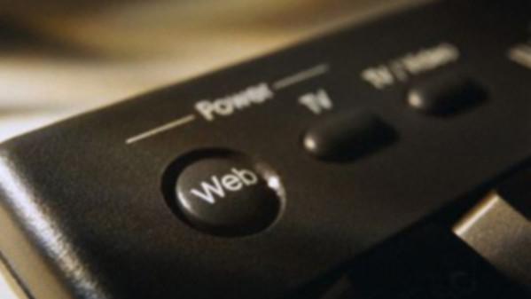 AUMENTANO LE WEB TV GRAZIE AI SOCIAL NETWORK E AL VIDEOSHARING