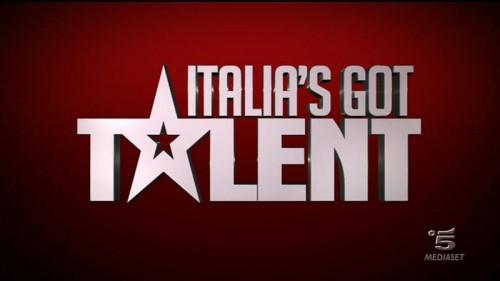 """IL REGISTA CARCANO: «CON """"ITALIA'S GOT TALENT"""" ABBIAMO CAMBIATO IL SABATO SERA IN TV»"""