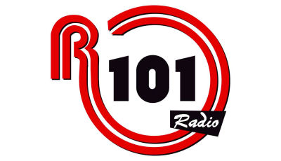 R101 ANCORA RADIO UFFICIALE DELLA MOSTRA DEL CINEMA DI VENEZIA