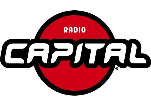 LA NOTTE COME IL GIORNO SU RADIO CAPITAL