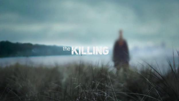 """IN ARRIVO LA SECONDA STAGIONE DI """"THE KILLING"""" SU FOX CRIME"""