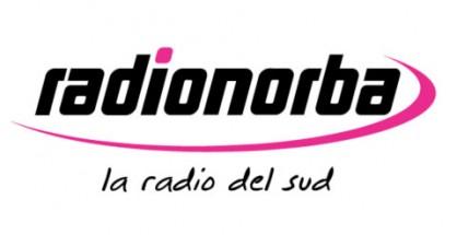 RADIONORBA DIVENTA ANCHE TV