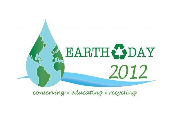 EARTH DAY 2012: CONCERTO DA NAPOLI E DOCUMENTARI 3D SU SKY