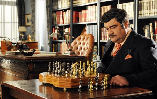 Boris: la serie con Francesco Pannofino potrebbe avere un prosieguo