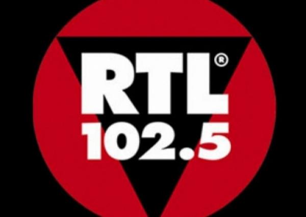 RTL RADIO UFFICIALE DEGLI INTERNAZIONALI DI TENNIS A ROMA