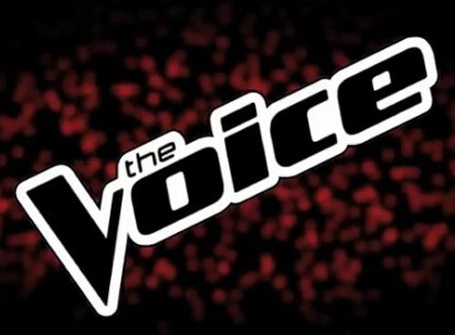 """LORENZA LEI BLOCCA """"THE VOICE"""", RECORD D'ASCOLTI IN TUTTO IL MONDO"""