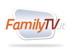 FAMILY TV, L'INFORMAZIONE TELEVISIVA SUI DIRITTI DEI CITTADINI