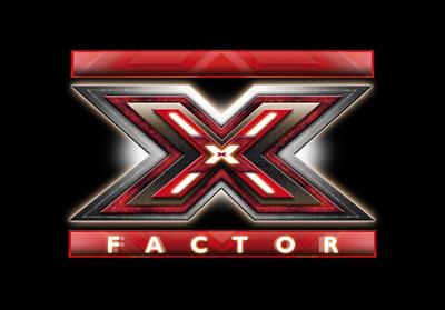 """""""XFACTOR"""" RACCONTATO IN 15 SECONDI, LA NUOVA INIZIATIVA DI SKY"""