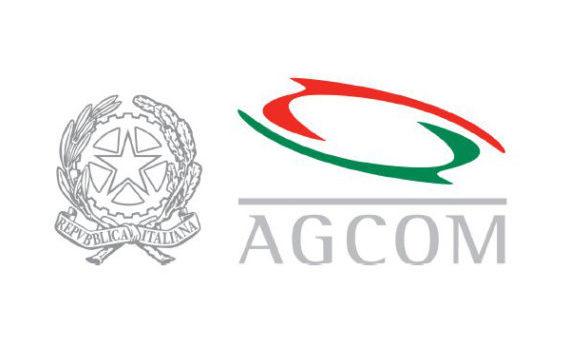 L'Agcom sfodera l'artiglieria contro la pirateria