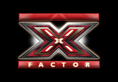 X Factor: partono i casting da Roma questo week end