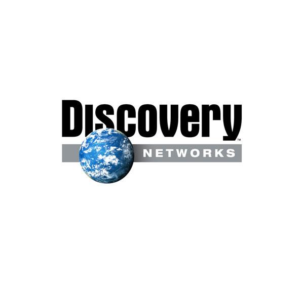 Discovery si conferma il terzo editore tv nel 2018