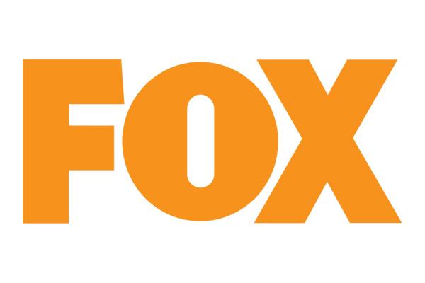 FOX PUNTA TUTTO SULLA COMMUNITY DI FAN