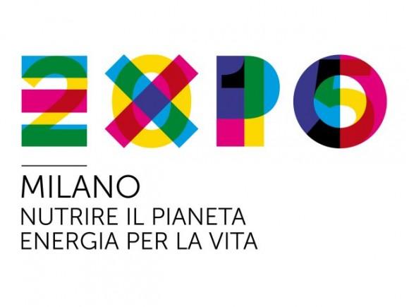 SPOT EXPO 2015: COMPLESSI E LUOGHI COMUNI