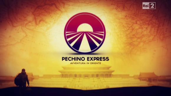 Pechino Express, il mix creativo tra apocalittici e integrati