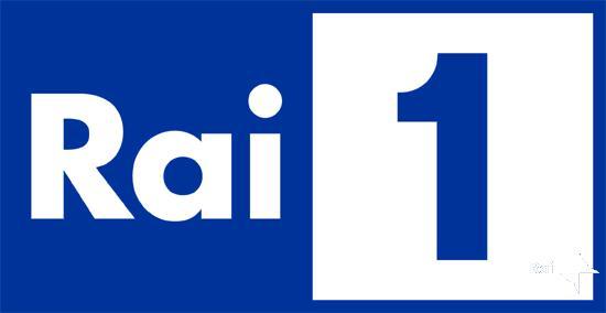 DIAMO I VOTI ALLE RETI: RAI1