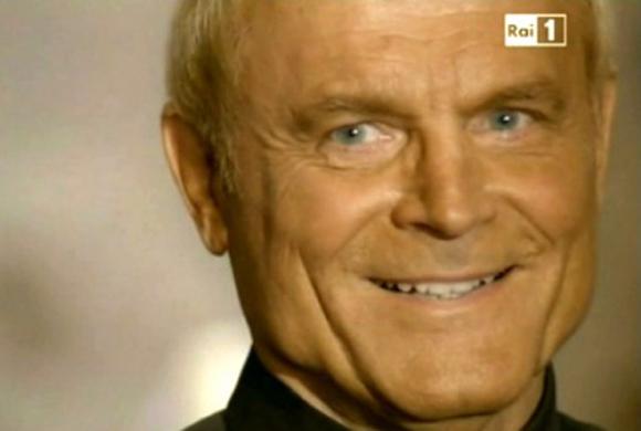 Ascolti Tv 9 agosto: Don Matteo su Raiuno vince la serata