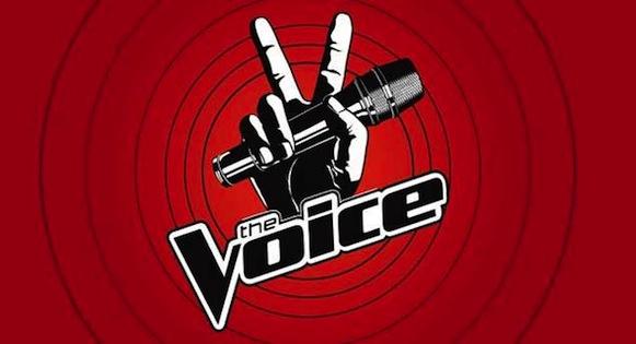 Rai: per The Voice è tutto in alto mare. Nessuna decisione sulla conduzione