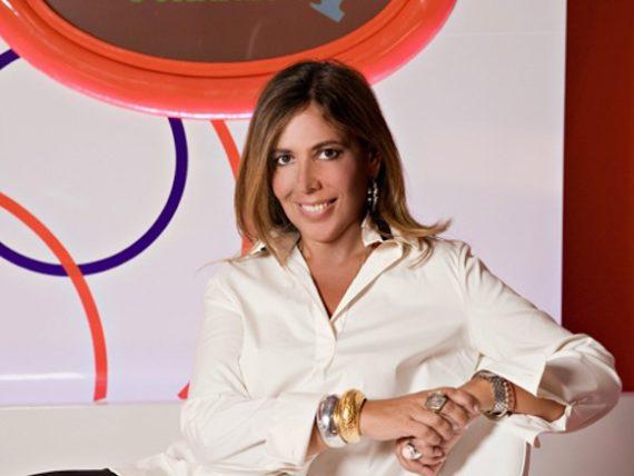 Palinsesti Radio 24: Maria Latella alla mattina e tutte le novità