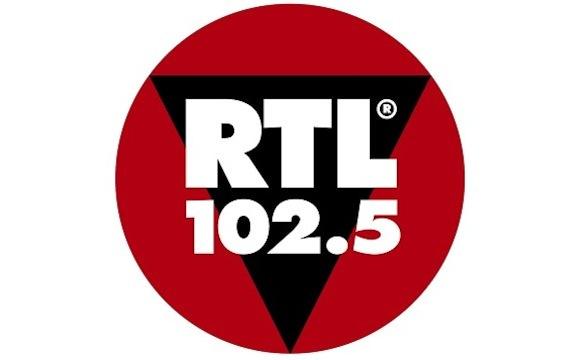 Ascolti radio: RTL 102.5 sempre prima, seconda RDS