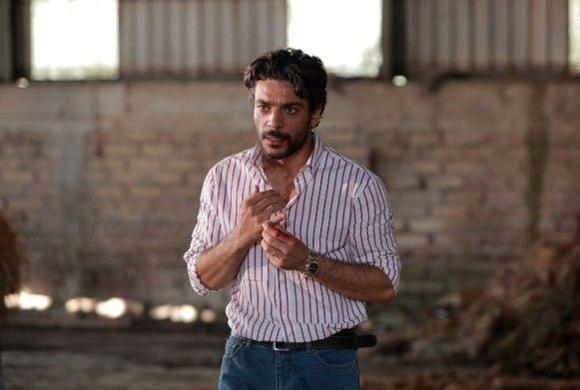 Video – Giuseppe Zeno: Il paradiso delle signore 2 non deluderà