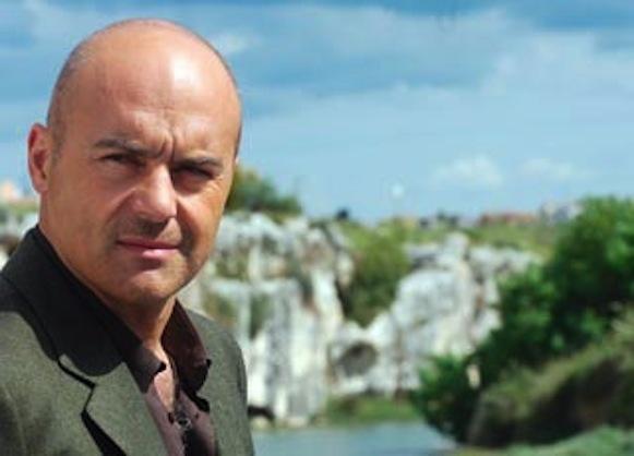 """Ascolti Tv: """"Il Commissario Montalbano"""" 22,58%, """"Il buongiorno del mattino"""" 11,29% e """"Voyager"""" 7,29%"""