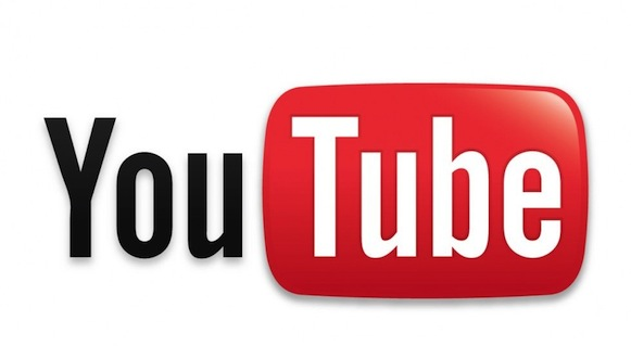Arrivano le classifiche di YouTube: ecco perché ne vedremo delle belle (se sapremo dove guardare)