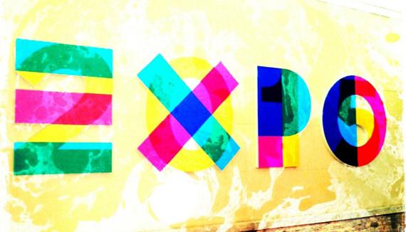 Pubblicità trainata dai colossi del web – Expo2015 è finita da 76 giorni. RaiExpo continua a spendere