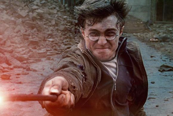 Ascolti tv 31 marzo 2020: Harry Potter batte Musica che unisce
