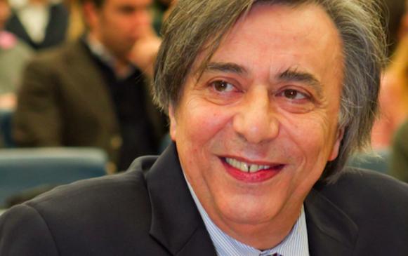"""Rassegna stampa – Carlo Freccero: """"Quella sera in cui Dell'Utri mi sfrattò dalla Rai"""""""