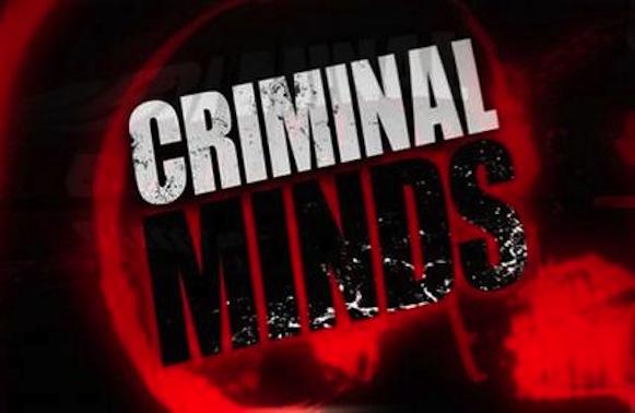 Criminal Minds, da domani su Fox Crime l'ultima stagione della serie in onda dal 2006
