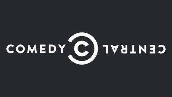 Tra Comedy Central Tour e CCN: la linea glocal di Comedy Central