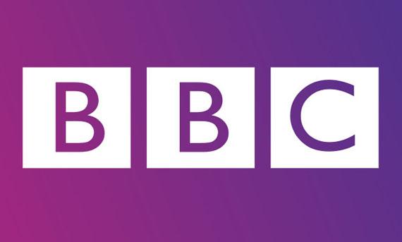 La BBC punta a 1 miliardo di telespettatori