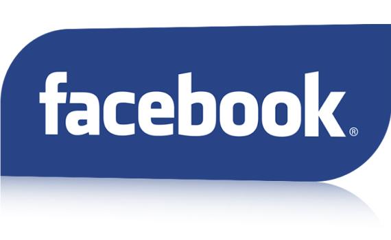 Facebook lancia Watch, la tv social