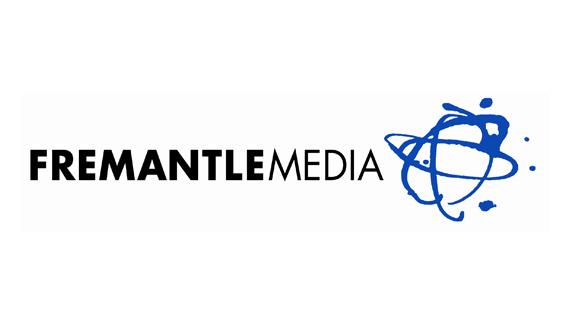 Ecco i format che FremantleMedia presenterà al Mipcom di Cannes