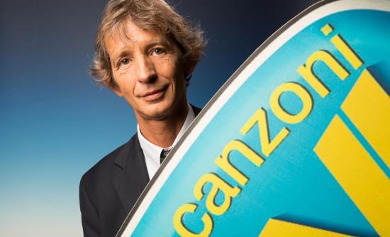 Video Sanremo – Aldo Vitali: Il podio del Festival regalerà una sorpresa