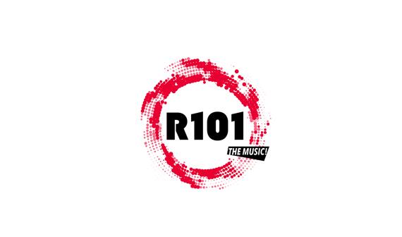 R101: Mediaset cerca di bloccare la vendita a RTL 102.5